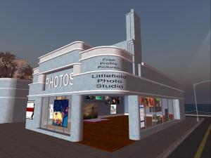 art-deco-littlefield-06