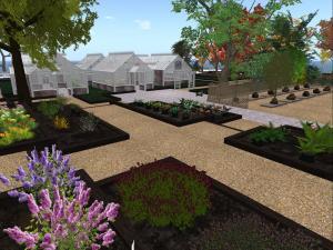 garden-center-littlefield-02