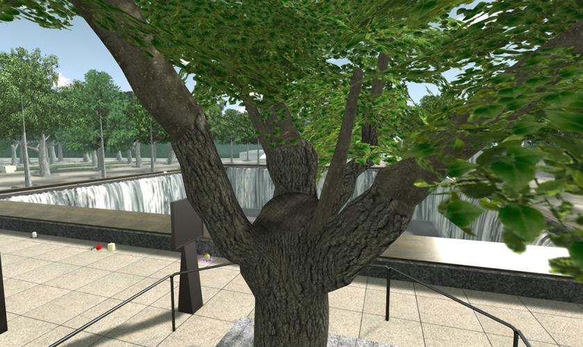 9-11-survivor-tree