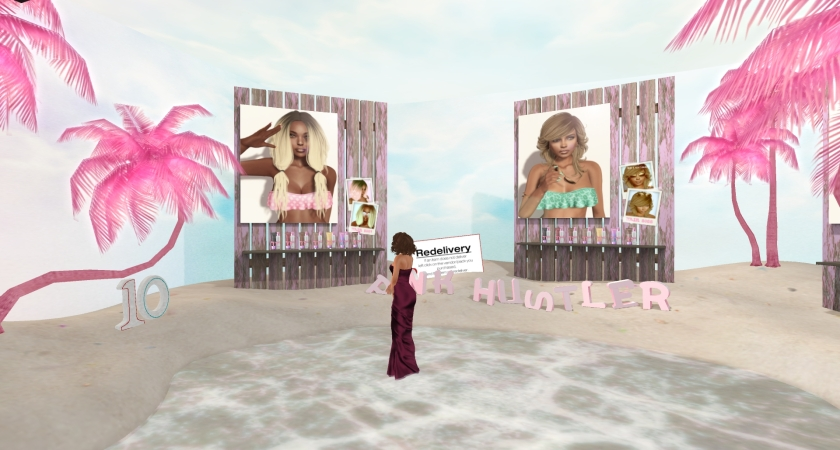 HairFair_023