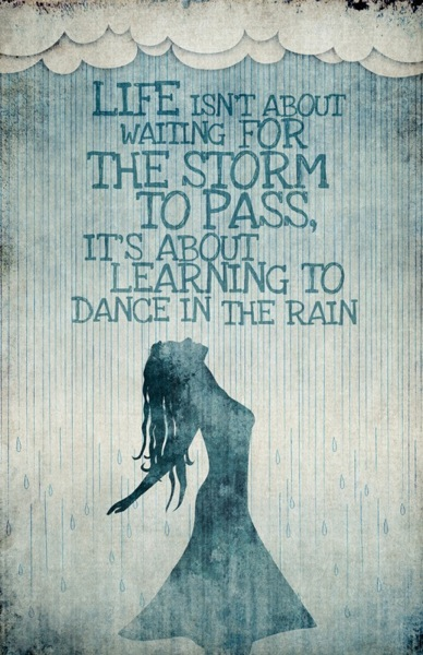 dance-in-the-rain